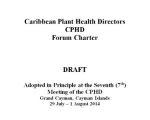 CPHDCharterDraft2014