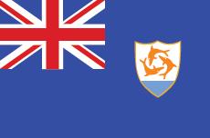 anguilla-flag