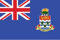 cayman-island-flag