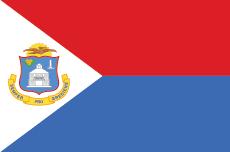 st-maarten-flag