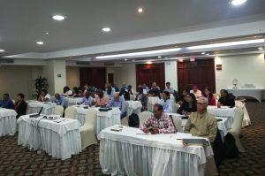 tuta-workshop-2020-02-3
