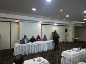 tuta-workshop-2020-02-4