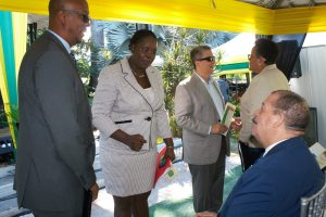 IYPH-Launch-Jamaica-IMG_8621