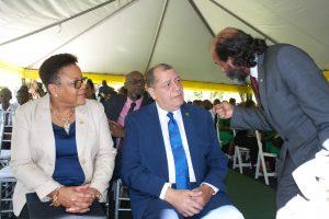 IYPH-Launch-Jamaica-IMG_8625