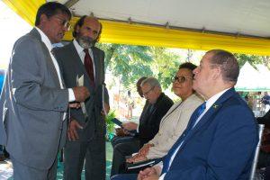 IYPH-Launch-Jamaica-IMG_8634