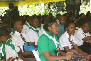 IYPH-Launch-Jamaica-IMG_8643