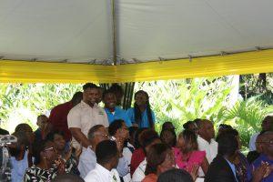 IYPH-Launch-Jamaica-IMG_8645