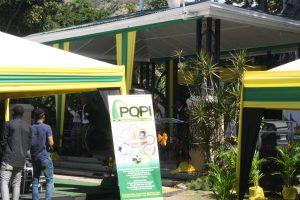 IYPH-Launch-Jamaica-IMG_8654