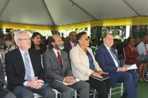 IYPH-Launch-Jamaica-IMG_8656
