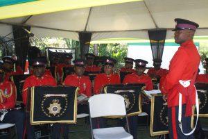 IYPH-Launch-Jamaica-IMG_8660