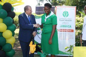 IYPH-Launch-Jamaica-IMG_8669