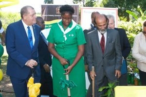 IYPH-Launch-Jamaica-IMG_8672
