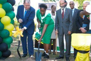 IYPH-Launch-Jamaica-IMG_8677