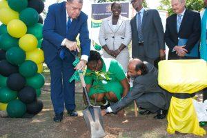 IYPH-Launch-Jamaica-IMG_8682