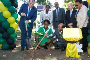 IYPH-Launch-Jamaica-IMG_8683