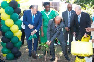 IYPH-Launch-Jamaica-IMG_8684