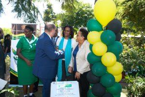 IYPH-Launch-Jamaica-IMG_8690