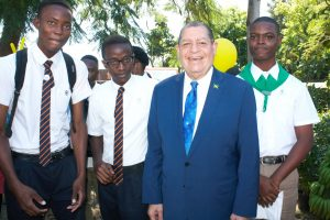 IYPH-Launch-Jamaica-IMG_8695