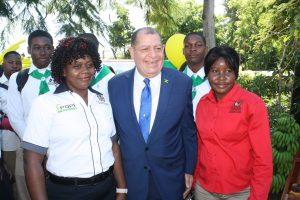 IYPH-Launch-Jamaica-IMG_8699