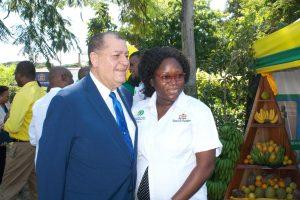 IYPH-Launch-Jamaica-IMG_8701