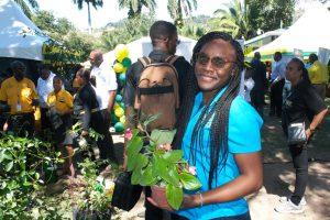 IYPH-Launch-Jamaica-IMG_8707