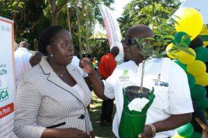 IYPH-Launch-Jamaica-IMG_8711