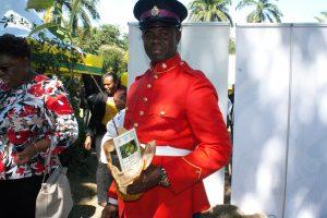 IYPH-Launch-Jamaica-IMG_8716