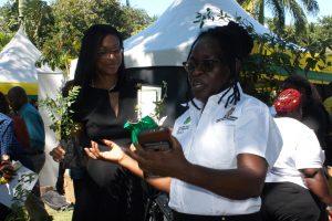 IYPH-Launch-Jamaica-IMG_8722