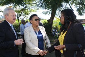 IYPH-Launch-Jamaica-IMG_8724