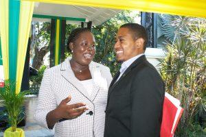 IYPH-Launch-Jamaica_8602